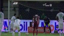 اهداف مباراة الاهلي والفيصلي 1-1 - دوري عبداللطيف جميل HD