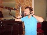Ηλιας Βρεττος - Αλλος Ανθρωπος ( Το νέο τραγούδι 2013 )