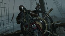 Assassins Creed IV Black Flag - Freedom Cry Gameplay [PC]