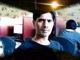 Karan Khan Banra By WAM * Adeek Afridi *