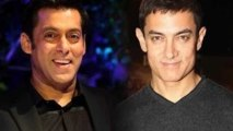 I Give All Credit To Salman Khan For Promotions Of Dhoom3 - Aamir Khan