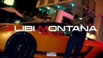 Alibi Montana - Qui dit (Clip Officiel)