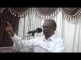 Promise Message Dec 2013 By Pastor Leislie Lucas(2)