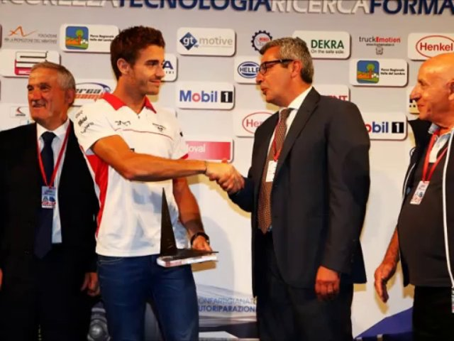 Jules Bianchi: 2013 Formula One Season