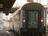 SNCF: Guillaume Pépy annonce des billets à moins de 30 euros - 20/12