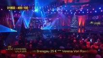 Linda Hesse - Irgendwie gut (Die José Carreras Gala 2013 - SKY Xmas HD 2013 dec19)