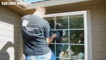Replacement Windows Delaware County PA | (484) 483-2288