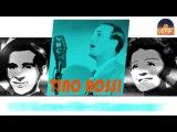 Tino Rossi - O Corse ile d'amour (HD) Officiel Seniors Musik