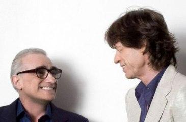 Extrait : Terence Winter parle de son admiration pour Mick Jagger