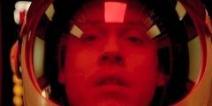 Metronomy - I'm Aquarius (Official Video)
