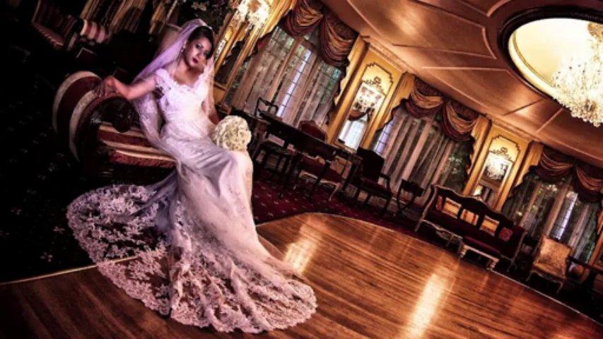Luxury Turkish wedding London   Turkish Wedding Photographer London Peter Lane