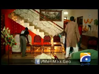 Meri Maa - Episode 76 - December 20, 2013