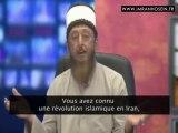 Sheikh Imran Hosein - Un Regard Islamique de Gog et Magog dans le Monde Moderne.