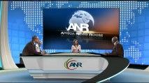 AFRICA NEWS ROOM du 20/12/13 - Mauritanie- La presse privée - partie 1