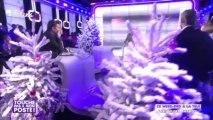 Problème de playback pour Katy Perry aux NRJ Music Awards 2013