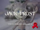 Rankin/Bass Month - Jack Frost