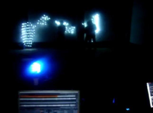 Sound Bankster 1
