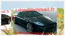 Aston Martin Vantage noir mat, Aston Martin Vantage noir mat, Aston Martin Vantage noir mat, Aston Martin Vantage Covering noir mat, Aston Martin Vantage peinture noir mat, Aston Martin Vantage noir mat