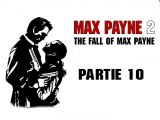 Max Payne 2: The Fall Of Max Payne - PC - 10