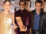Best Events Of The Week Big Star Entertainment Awards And More