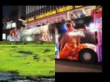 Book India Travel Packages from Outside India | Book India Holiday Packages from Outside India