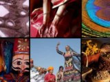 Book India Tour Packages from Outside India | Book India Honeymoon Packages from Outside India