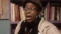 my response to arsenio hall's response to kanye west