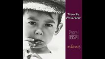 Pascal Obispo -final L'Envie d'aimer  @ Millésimes Tour Thionville le 19.12.2013 @ Dom