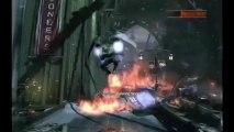 WT - Batman Arkham Origins [Ep 15]