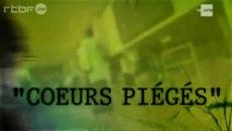 Reportage : Devoir d'enquête - Coeurs piégés - Sur la route de Bastien (1/2)