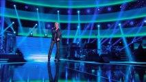 "Johnny hallyday "" l'Attente "" - Johnny Hallyday, Le Grand Show 21/12/2013"