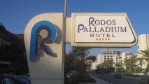 rodos Paladium