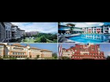 Kathmandu City Hotel – Hotel in Thamel Kathmandu Nepal-http://www.kathmanducityhotel.com/