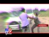 Hingora Kidnap case : Some Bihar politicians, policemen under scanner -Tv9 Gujarat