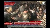 """Mısır Başbakanı: """"Müslüman Kardeşler'i terörist örgüt olarak kabul ediyoruz"""""""