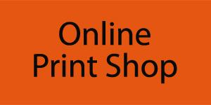 Printing Company   Online Print Shop in Lenoir, North Carolina by Highridge Graphics