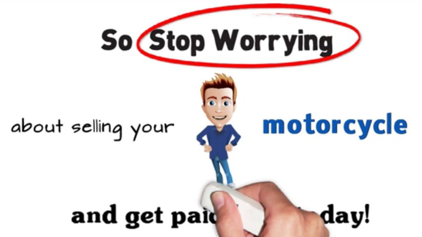 Sell My Motorcycle San Diego,619.377.7652,Cash 4 Motorcycles