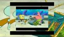 Patrick Hates  Patrick Hates  Patrick Hates