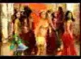 online vashikaran specialist astrologer +91-9815432022