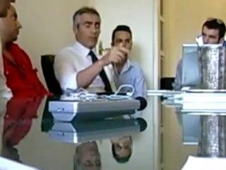 00   INCONTRO DOPO CONFERENZA Giugno 2011  unione video da 0A a 0E