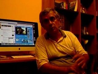 09   PAOLO FERRARO ECOFESTIVAL DI CERVETERI_8_11_ Settembre 2011