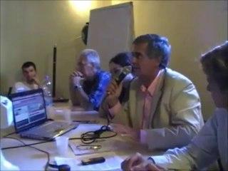 16  1-2 Il caso Paolo Ferraro - YouTube