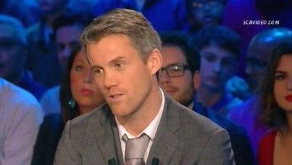 [S.C. Bastia] Mickaël Landreau dans le CFC