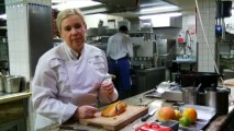 Deux recettes de foie gras de réveillon par une grand-mère et un grand chef