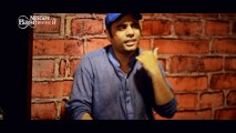 Backstage - Episode #6: What Do You Want From Me - NESCAFÉ Basement II(2013) [HD] - (SULEMAN - RECORD)