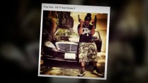 Troy Ave featuring Styles P - Do It [Produced by Marce Reazon]