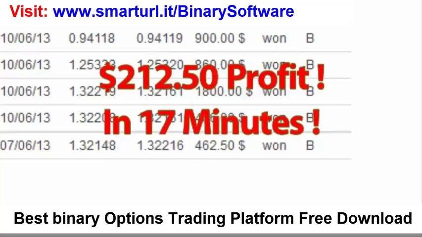 Binary options 0 1 net telechargement australian open betting odds 2021