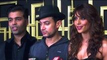 Bollywood Celebs Wish Salman Khan Happy Birthday – Salman Khan Birthday 2013