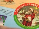 Normandie: il collectionne des objets de Noël depuis 15 ans - 23/12
