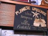Coup de pouce BFMTV: Planète urgence, l'association qui propose des congés solidaires - 23/12